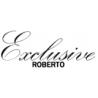 EXCLUSIVE ROBERTO
