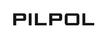 PILPOL