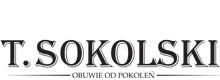 T. SOKOLSKI