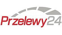bezpieczne i szybkie płatności zapewnia Przelewy24